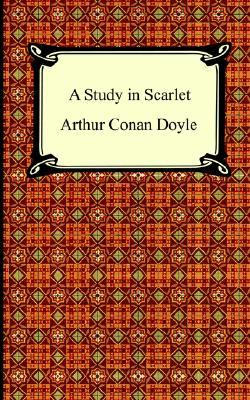 A Study in Scarlet review