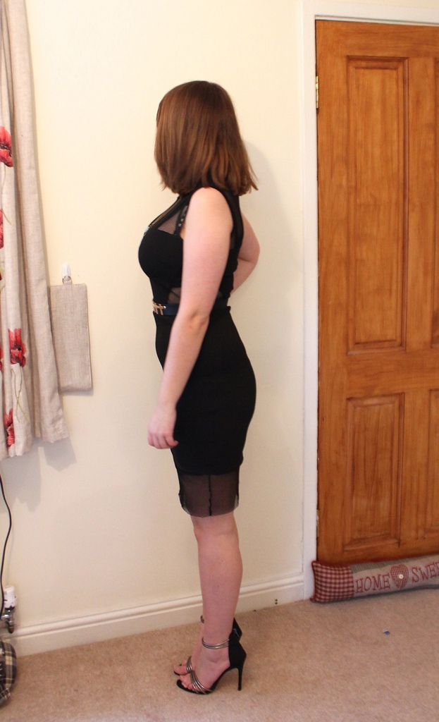 matalan abbey clancey dress