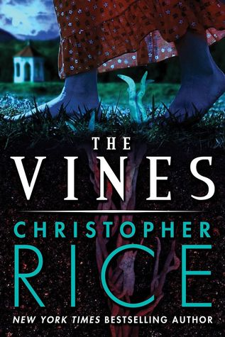 The Vines review