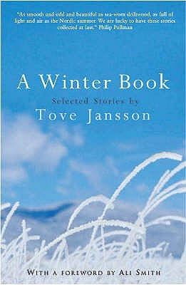 A Winter Book review