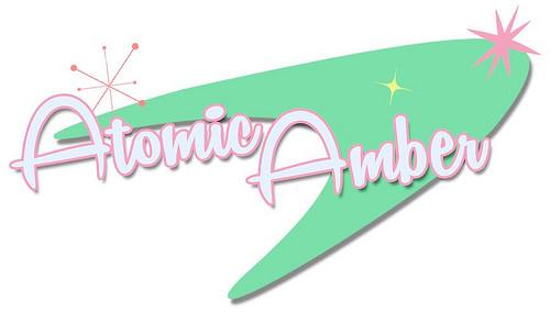 atomic amber