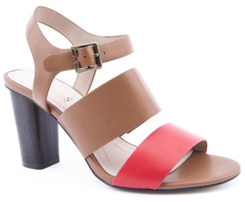jones bootmaker sandals