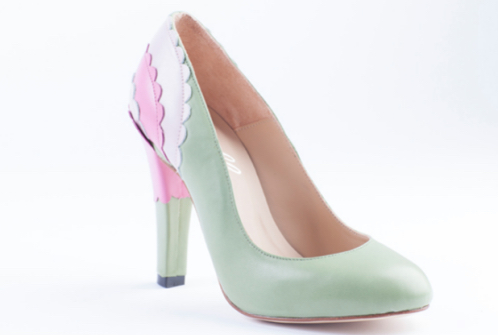 yull chelsea shoes