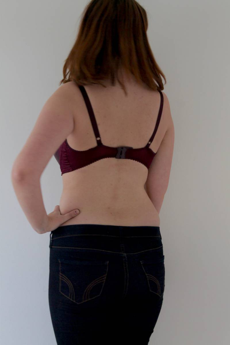afi maya bra review 28gg