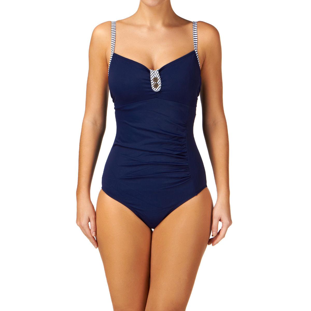Panache Veronica Swimsuit