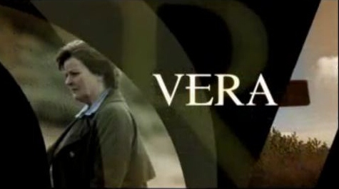 vera_tv_series_titlecard