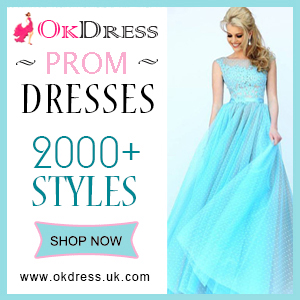 prom dresses online at okdressuk.com