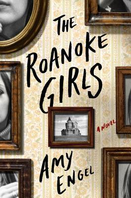 Roanoke Girls by Amy Engel review - books to read in 2017