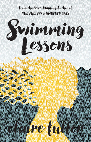 Swimming Lessons by Clare Fuller review - books to read in 2017
