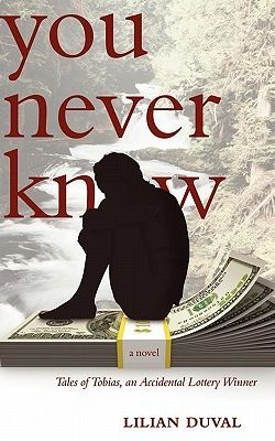 You Never Know -Lilian Duval