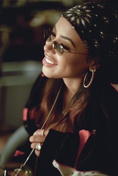 Aaliyah-11-mika