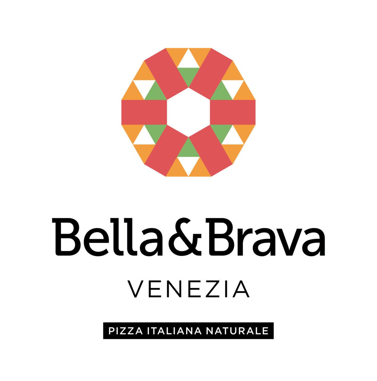 Logo-Bella&Brava-Venezia