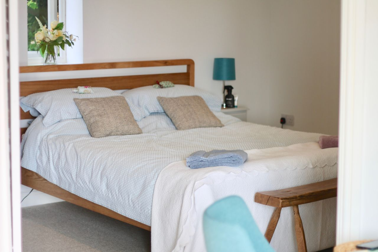 Cotswolds Minimoon - Hook Norton Airbnb