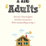 The Adults book review