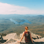 Whiteface Mountain Veterans' Memorial Highway - things to do in Lake Placid, NY