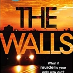 The Walls by Hollie Overton review