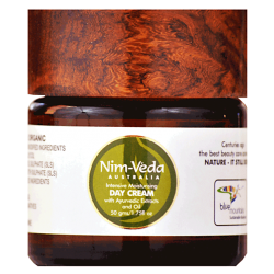 Nim-Veda Day Cream
