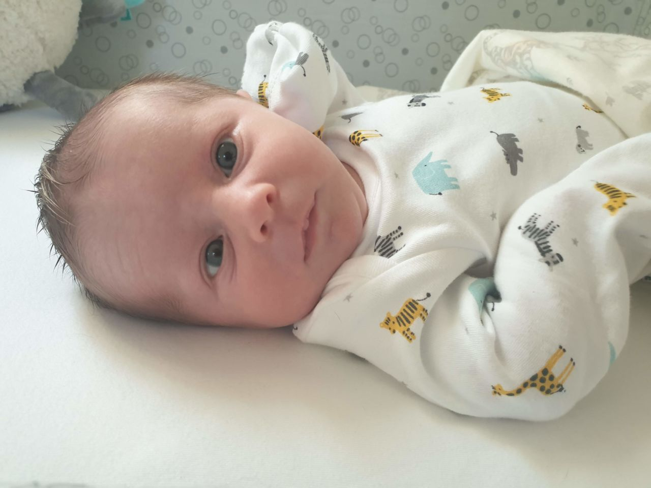 Emmy's Positive Birth Story: Hypnobirthing with a Ventouse Delivery & Episiotomy